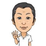 yutatsukatosan_avatar